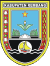 BAJINGJOWO